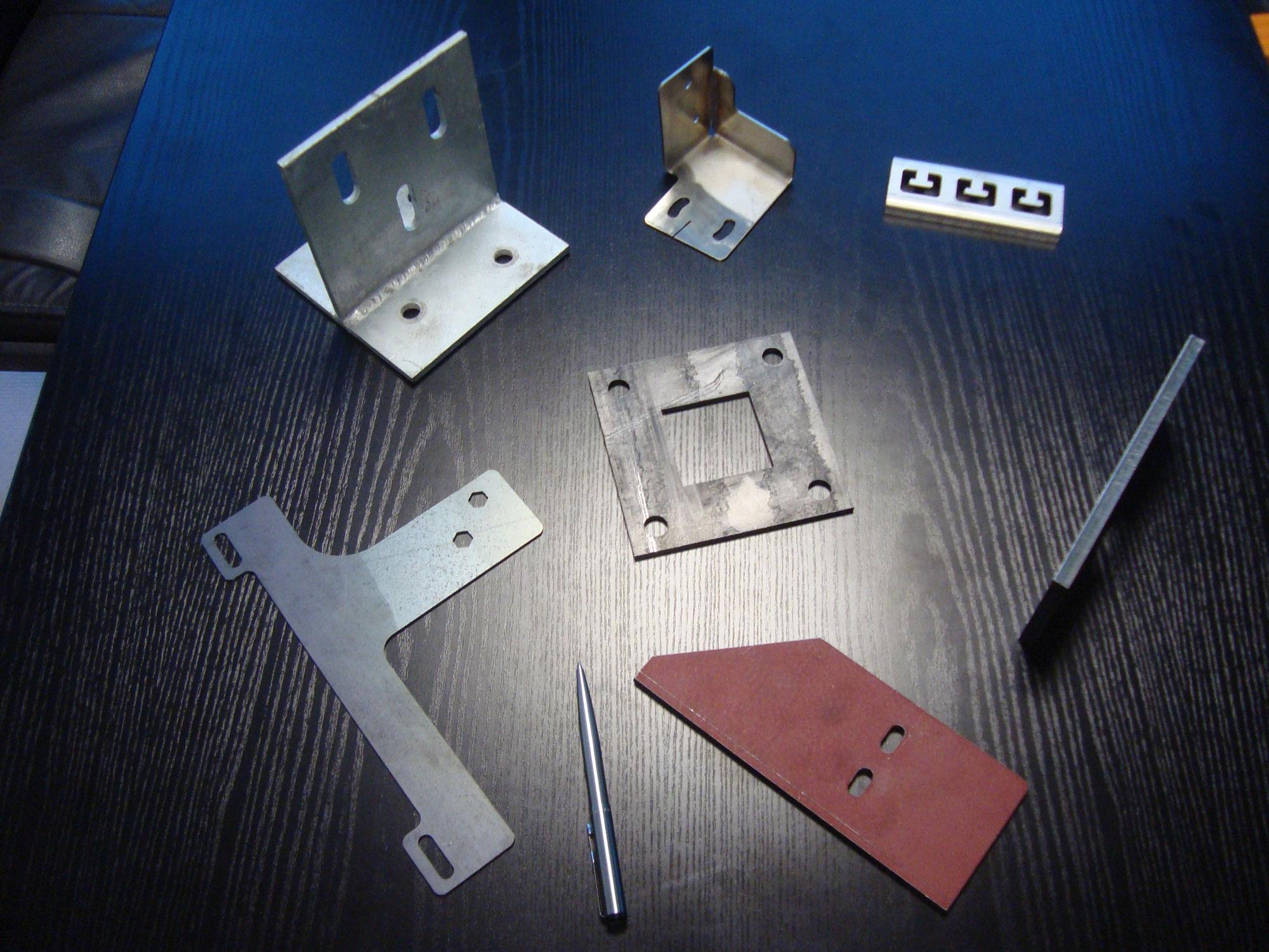 Découpe-laser-2