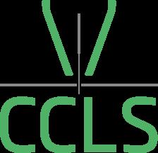 logo ccls entreprise