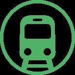 picto-ferroviaire