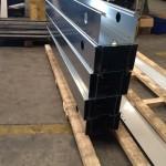 decoupe-laser-fibre-11